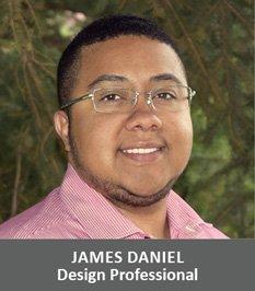 James Daniel