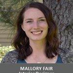 Mallory Fair