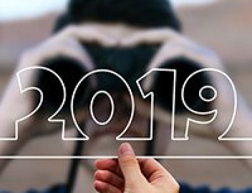What's the Outlook for 2019?