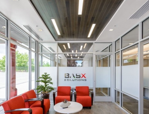 BASX Solutions – Redmond, OR
