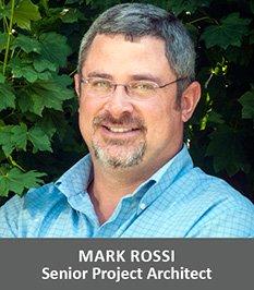 Mark Rossi