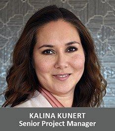 Kalina Kunert